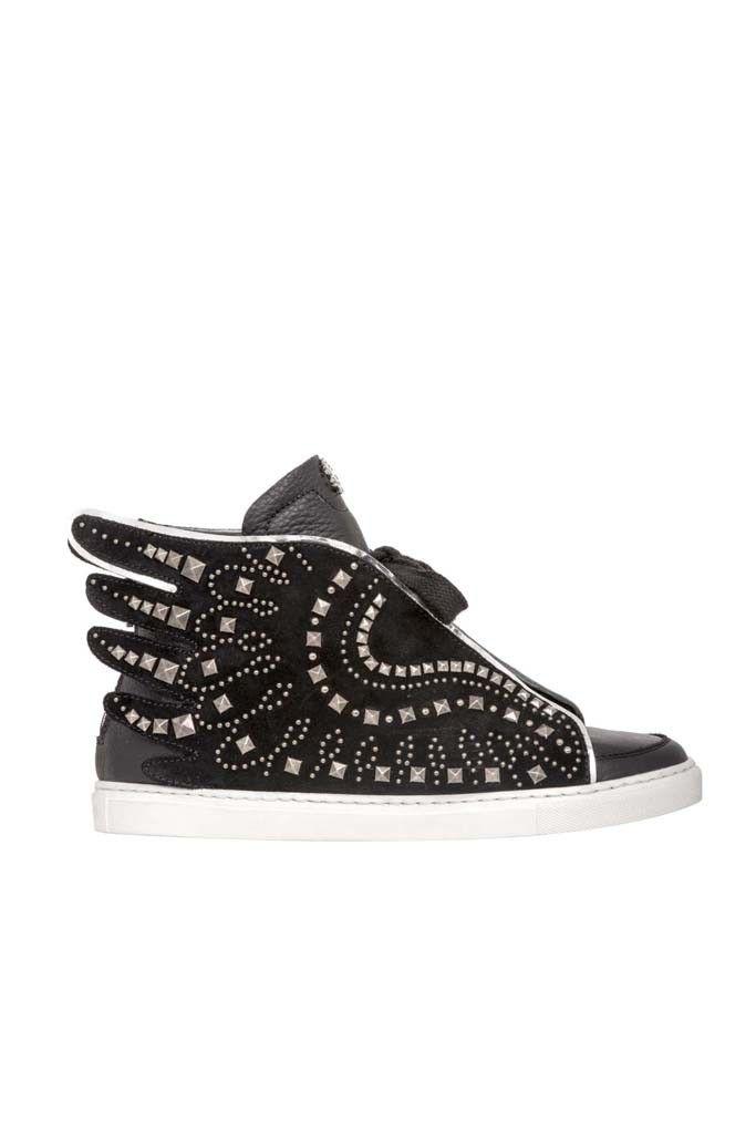 Cipele za 2015