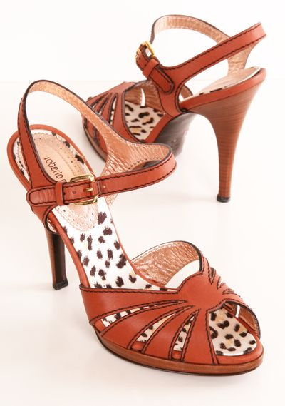 Cipele Roberto