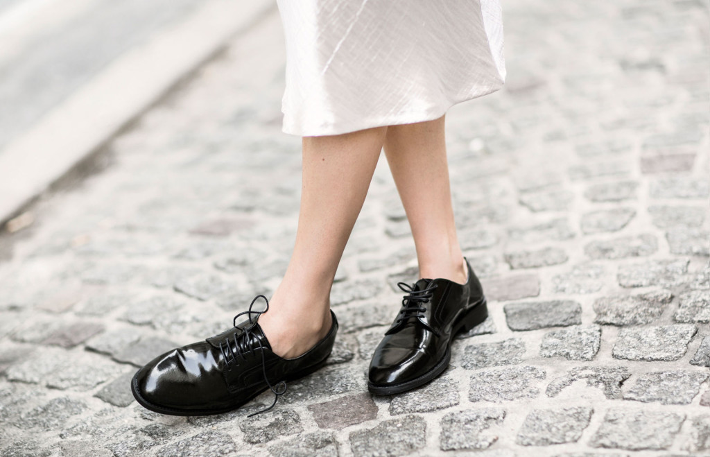 cipele za muški look