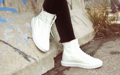 Trendi cipele iz Zare