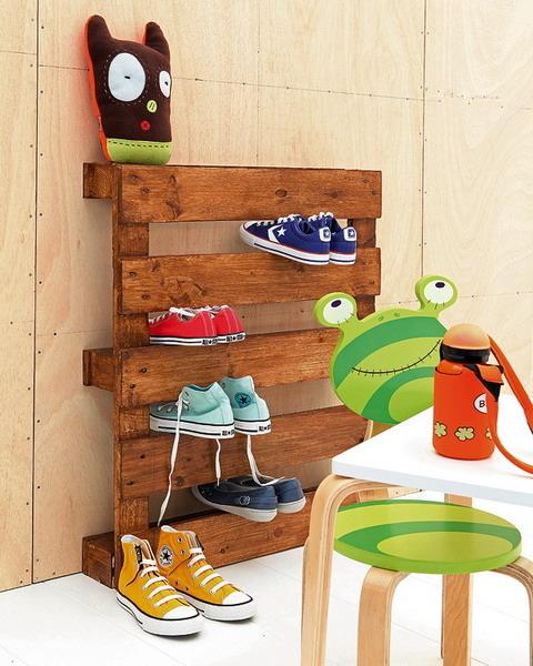 paleta-cipele