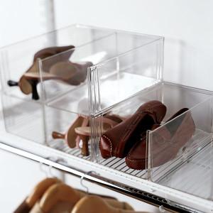 cipele-u-kutiji