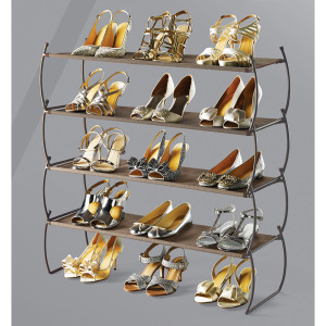 polica-za-cipele