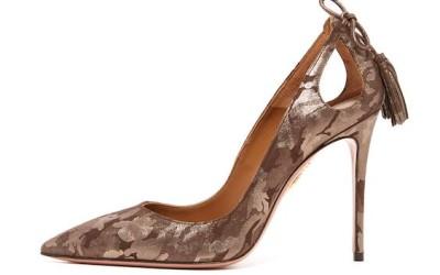 Ženske natikače, sandale, štikle i svečane cipele za ljeto 2016