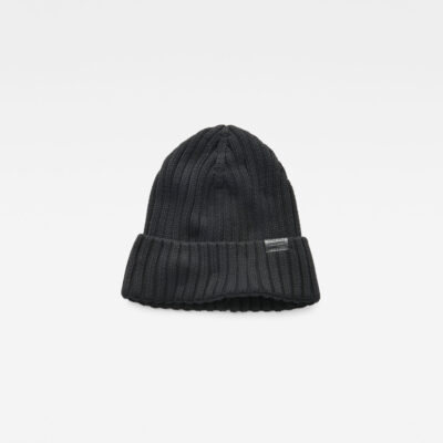 Muška kapa (zelena/crna boja)
