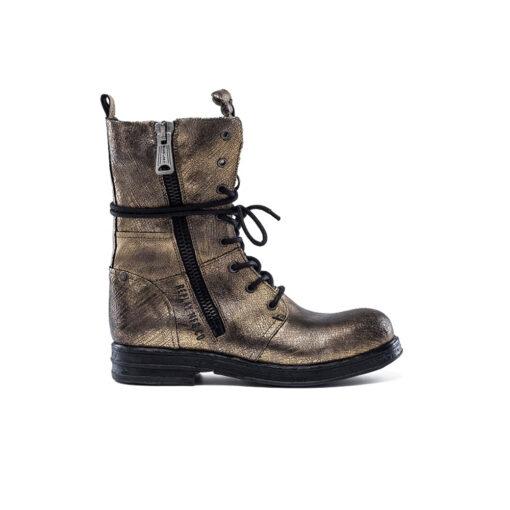 Ženske cipele Replay (zlatna boja)