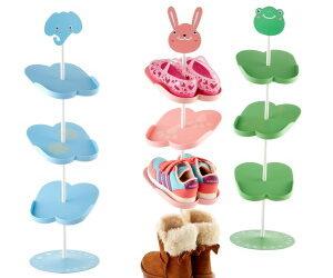 Stalci za cipele, čizme i sandale