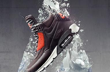 Najpoznatiji svjetski brandovi cipela