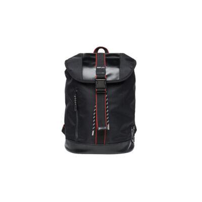 Muška torba Replay (crna boja)